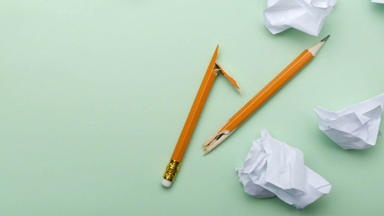 Homeschooling Students with Writing Disabilities