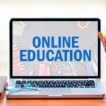 How ready are you for online learning